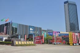 章鱼直播平台篮球国际商贸城